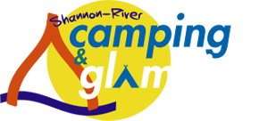 Shannon River Camping and Glamping Ireland